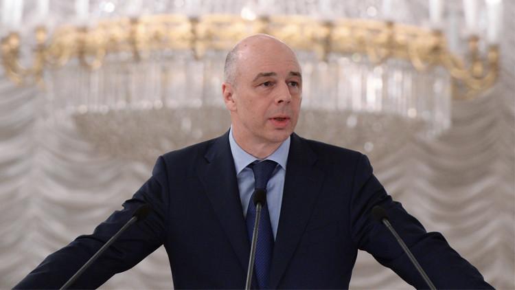 موسكو تشيد بعملية إصدار السندات