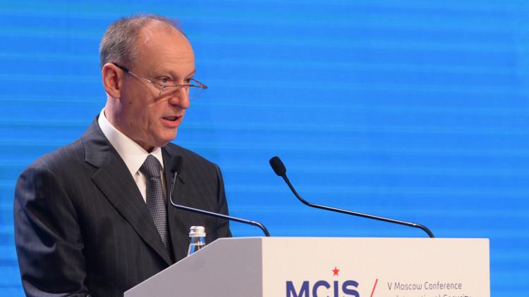 موسكو: نتوقع انفصال المعارضة السورية عن