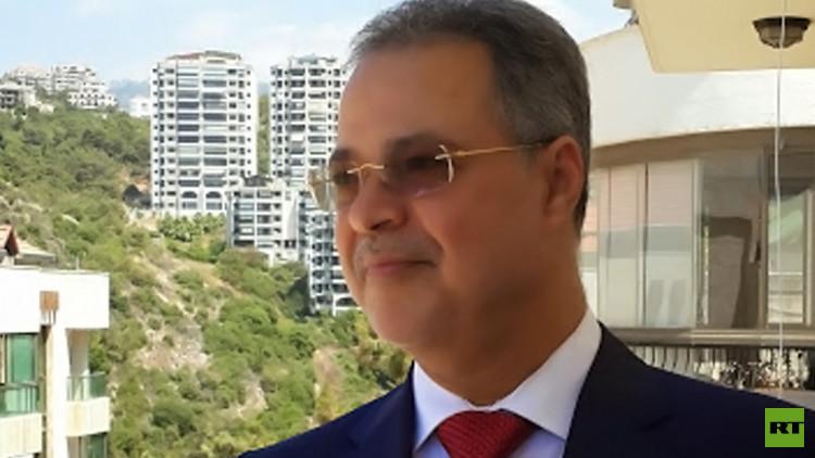 وزير الخارجية اليمني: التحالف العربي ارتكب أخطاء وشكلنا لجنة تحقيق مع الأمم المتحدة