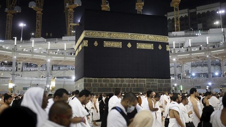 الرياض وطهران تتفقان على ترتيبات الحج