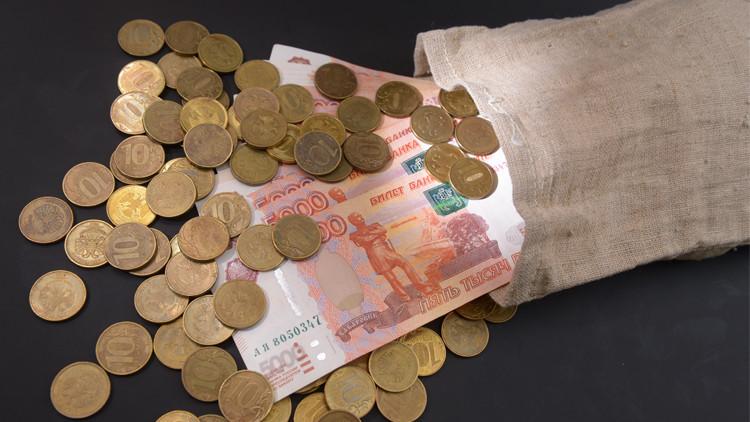 روسيا تؤكد دعمها للمشروعات الاستثمارية