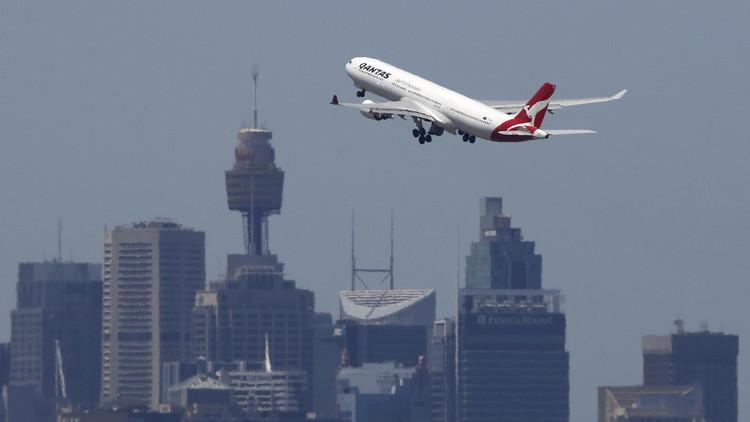 أكثر 20 شركة طيران أمنا في العالم؟