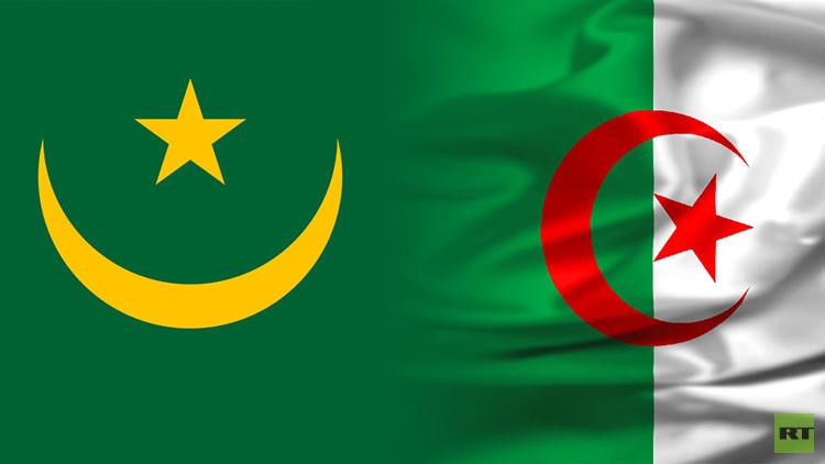 عودة المياه إلى مجاريها بين الجزائر وموريتانيا