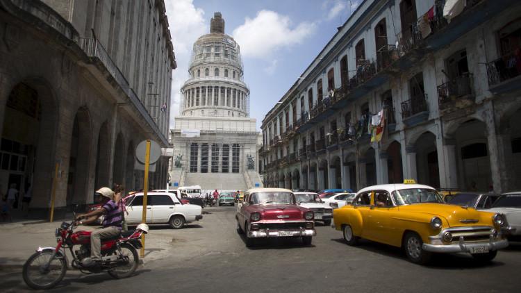 لأول مرة.. كوبا بصدد افتتاح شركات خاصة