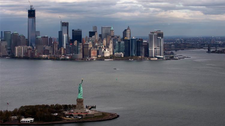 هل يهاجر أصحاب المليارات من الولايات المتحدة؟