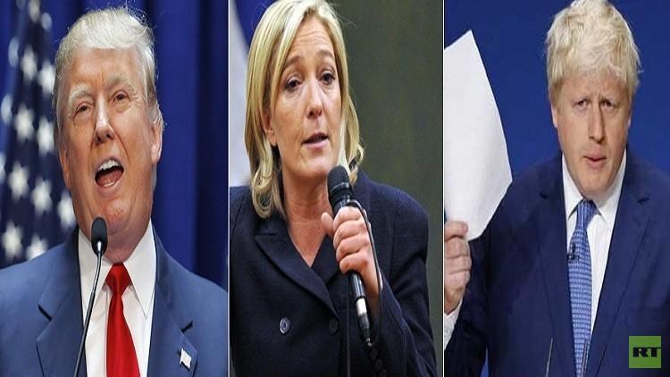 مسؤول أوروبي يهاجم
