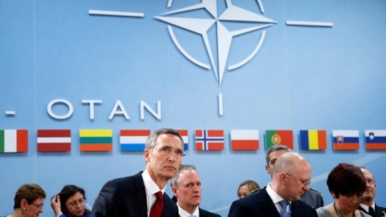 الناتو يتهم إسبانيا بالخيانة