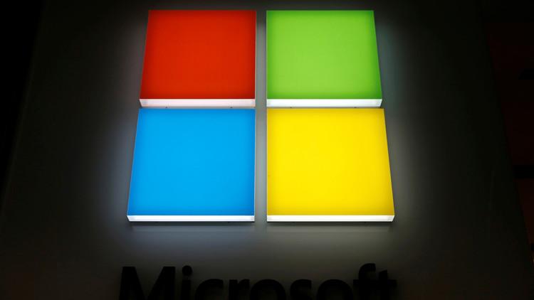 مايكروسوفت تحظر كلمات المرور الضعيفة والشائعة