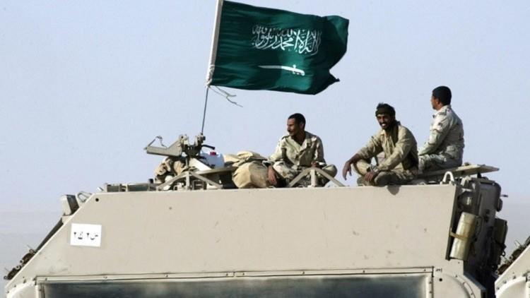 السعودية وإيران بين العسكر والاقتصاد!!