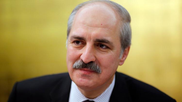 أنقرة: لا توجد بين تركيا وروسيا قضايا لا يمكن حلها