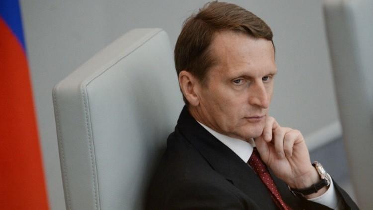 روسيا تثمن التعاون مع الأردن في الوضع السوري
