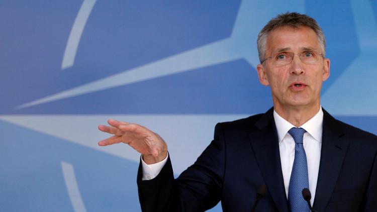 نفقات الدفاع للناتو في أوروبا ستزداد هذا العام