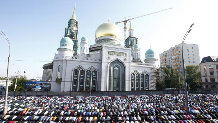 فلكيا.. غرة رمضان يوم 6 يونيو المقبل
