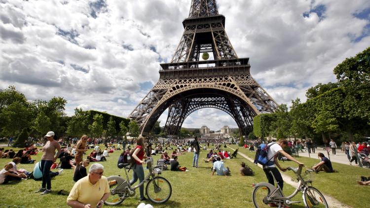 واشنطن تحذر رعاياها من تهديدات إرهابية في أوروبا