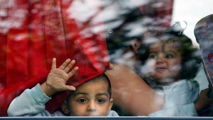 18 ألف سوري باعوا أعضاءهم خلال 4 سنوات