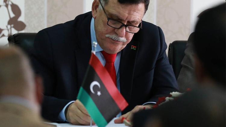 ﺭﻭﺳﻴﺎ ﺍﻟﻴﻮﻡ:الولايات المتحدة تستعد لتسليح الإرهابيين في ليبيا 573ecf67c46188ef6f8b45ab