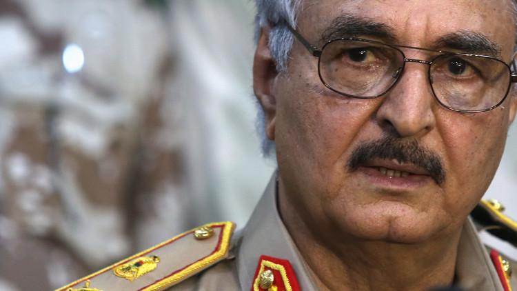 ﺭﻭﺳﻴﺎ ﺍﻟﻴﻮﻡ:الولايات المتحدة تستعد لتسليح الإرهابيين في ليبيا 573ecf94c46188fa468b45a5