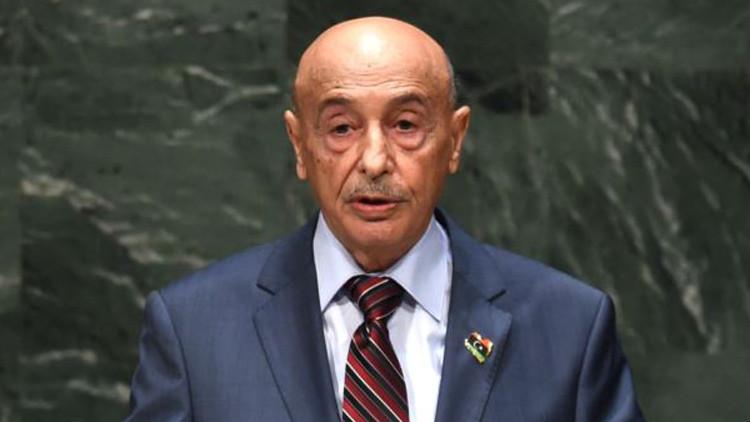 ﺭﻭﺳﻴﺎ ﺍﻟﻴﻮﻡ:الولايات المتحدة تستعد لتسليح الإرهابيين في ليبيا 573ecfdbc46188ef6f8b45af