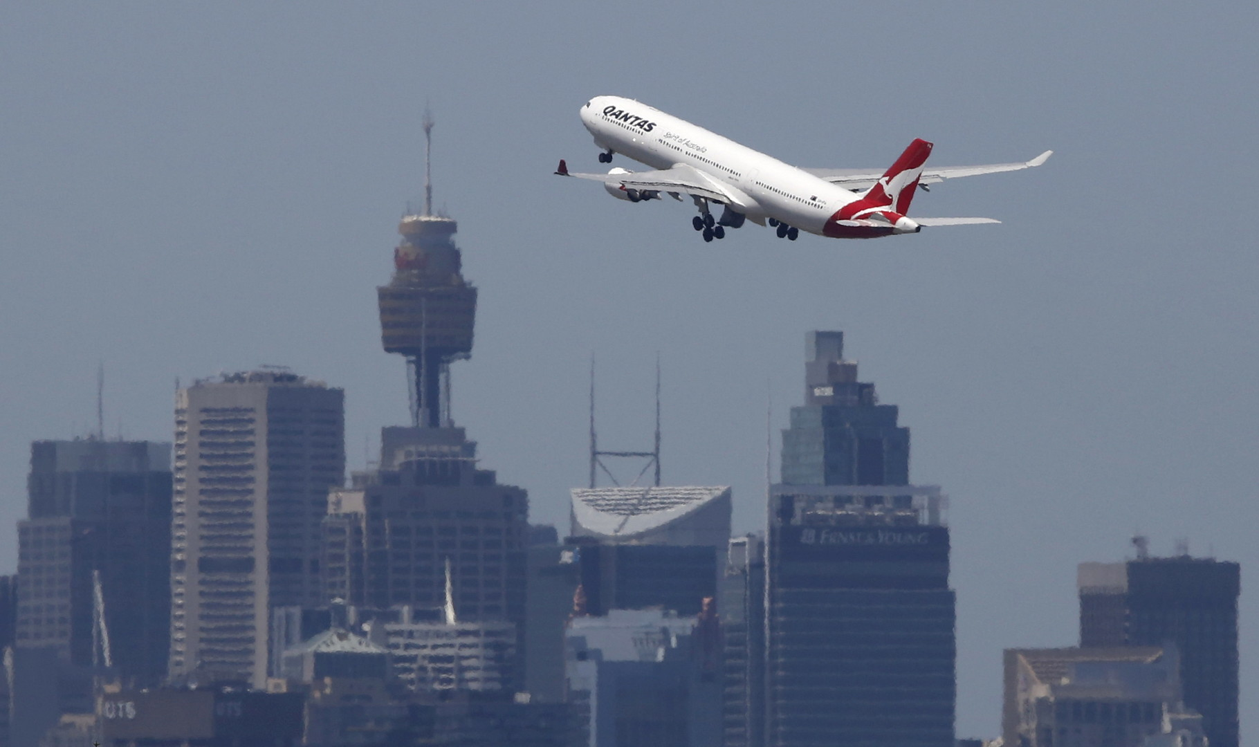قائمة شركات الطيران في 4