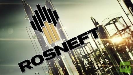 روسيا تستعد لإنشاء أكبر محطة غاز ونفط في السويس 573acc1fc46188256d8b4593