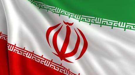 الشورى الإيراني يصادق على تغريم واشنطن