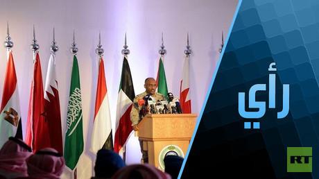 المهمة السعودية المعقدة في اليمن
