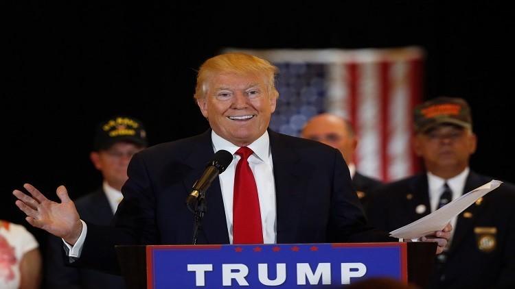 كوريا الشمالية تؤيد ترامب لرئاسة أمريكا