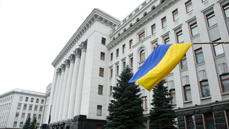 دعوة حقوقية لرفع كييف عقوباتها ضد صحفيين روس