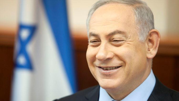 إسرائيل تنشئ حلفا سريا مع السعودية
