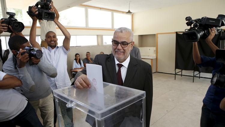 المغرب.. جدل وخلافات كبيرة بشأن فترة ثالثة لبنكيران