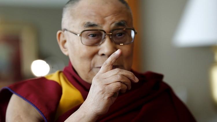الدالاي لاما: ألمانيا لن تصبح عربية