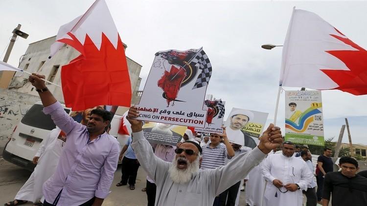 اتهام 18 بحرينيا بالتخابر مع إيران وحزب الله