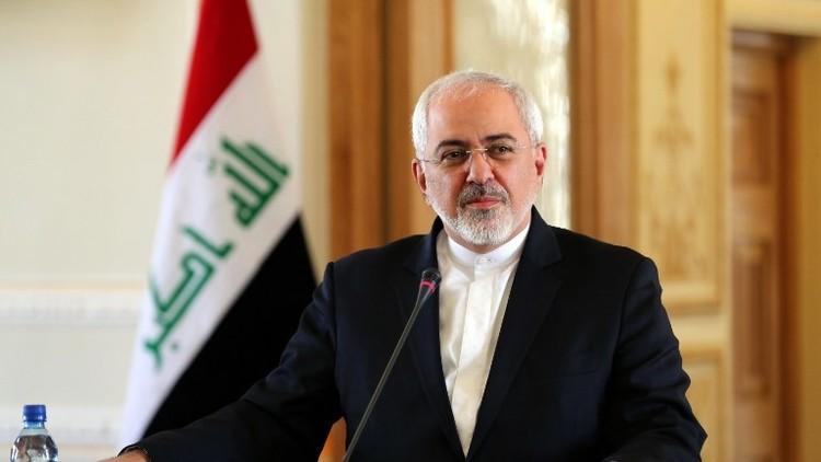 طهران: سنغادر العراق عندما يطلب منا ذلك
