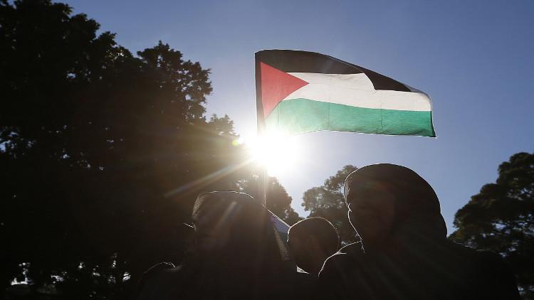 الخارجية الفلسطينيةتدين تصريحات نتنياهو وتصفها بالمتطرفة