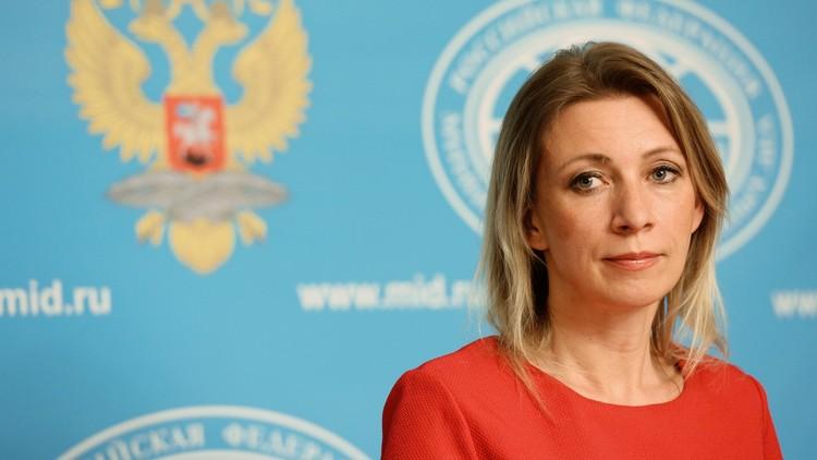 موسكو: هدفنا الفصل بين الإرهابيين والمعتدلين في سوريا