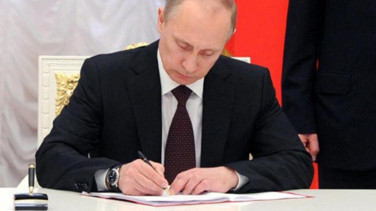روسيا ترفع الحد الأدنى للأجور