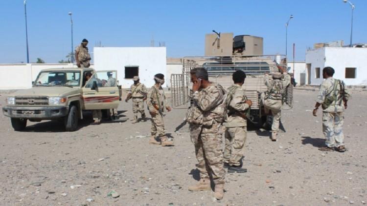اليمن.. القبض على خبير في المعلوماتية واحباط هجوم إرهابي بالمكلا