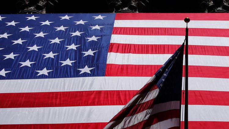 الولايات المتحدة ترحب بدخول حوالي 5 آلاف لاجئ سوري لأراضيها