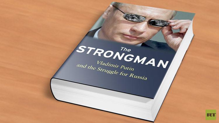 الكرملين: بوتين ترك بصمته في التاريخ