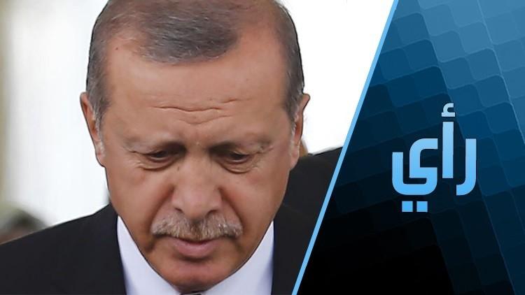 ألمانيا: البكاء تركي والدموع أذربيجانية!!