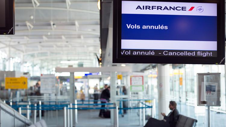فرنسا مهددة بخسارة ملايين الدولارات
