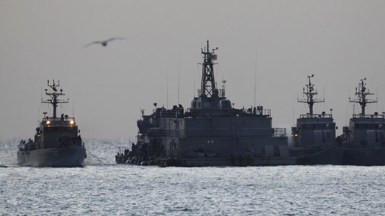 بيونغ يانغ تتهم سيئول باستفزاز جديد في مياه البحر الأصفر