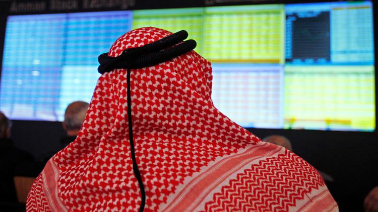 البورصة الأردنية تتجاهل الهجوم الإرهابي