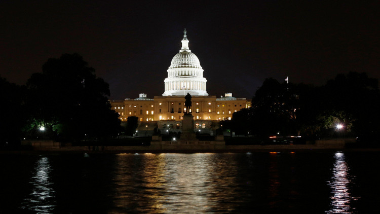 استطلاع: أمريكيون يعارضون دعم واشنطن للرياض