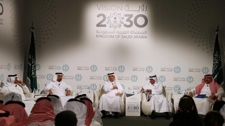 الحكومة السعودية تقر