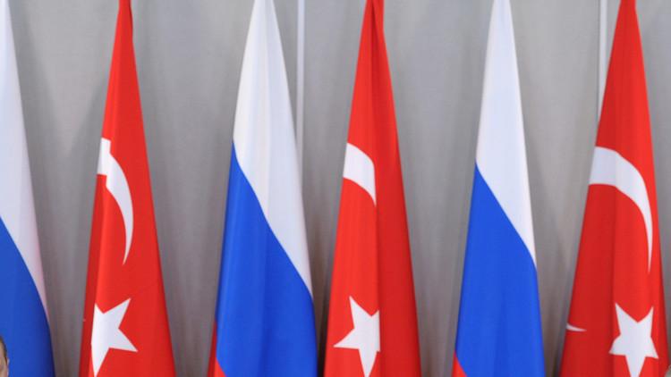 أنقرة: اللوبي الأرمني هو المذنب