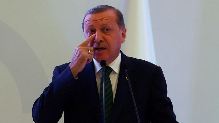 برلمانية ألمانية تتهم أردوغان بالتحريض ضد النواب الألمان من أصول تركية