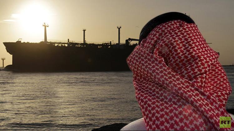الكشف عن أسواق جديدة للنفط السعودي