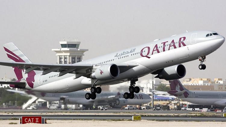 الاتحاد الأوروبي يقر إطلاق محادثات مع قطر والإمارات وتركيا وآسيان لتكثيف الحركة الجوية