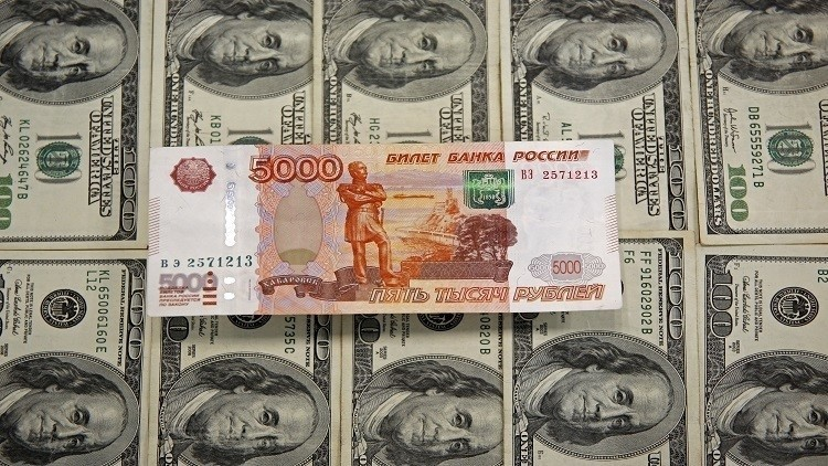 روسيا تدفع معاشات التقاعد لمهاجريها في إسرائيل من الميزانية الحكومية